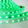 Pro Series Long Run RGB LED Tape 48V RGB, 54 LEDs, 10W p/m, IP67, 40m reel