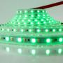 Pro Series Long Run RGBW LED Tape 48V RGB+NW 4000K 108 LEDs, 15W p/m, IP67, 40m reel