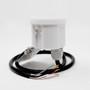 Tagra® IP65 Microwave Sensor For LED High Bays