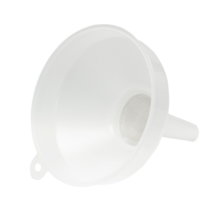 Funnel with Filter - 15cm