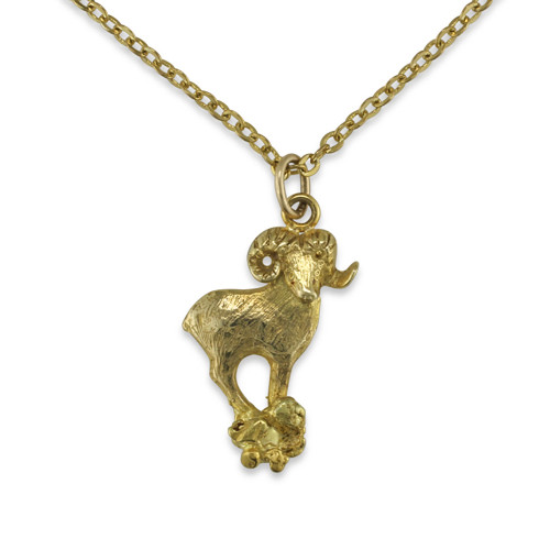 Jewelry - Gold Nugget Jewelry - Gold Nugget Necklaces - Page