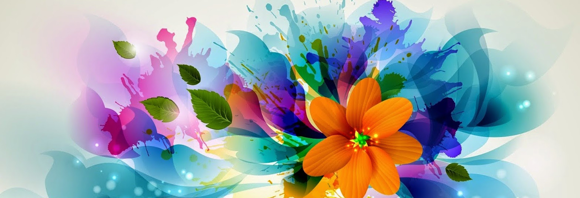 flowers-background-header.jpg