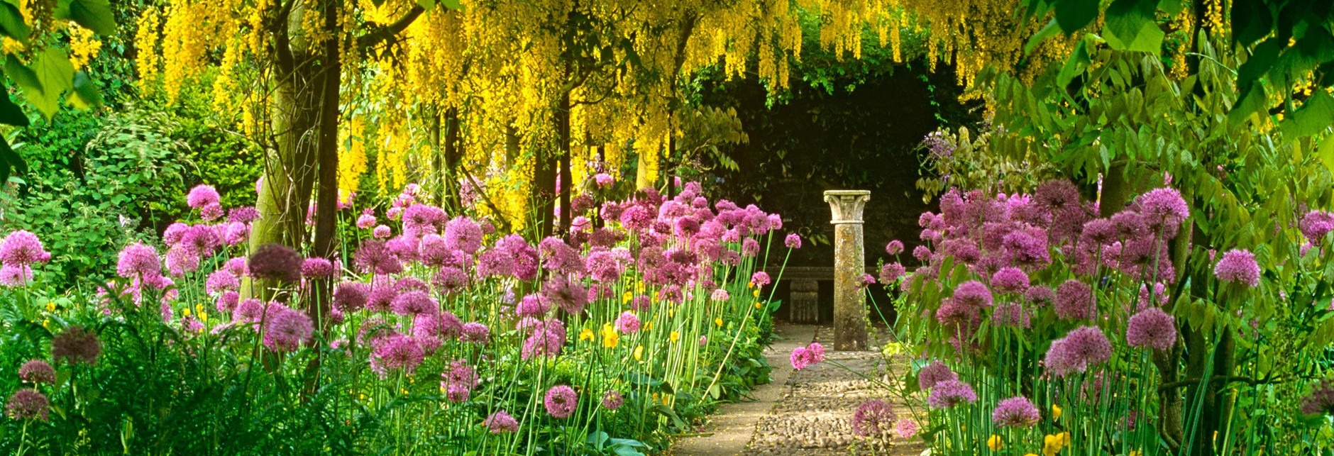 garden-wallpaper-1.jpg