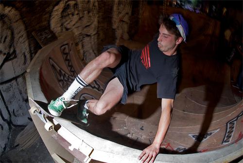 Skater Socks Review
