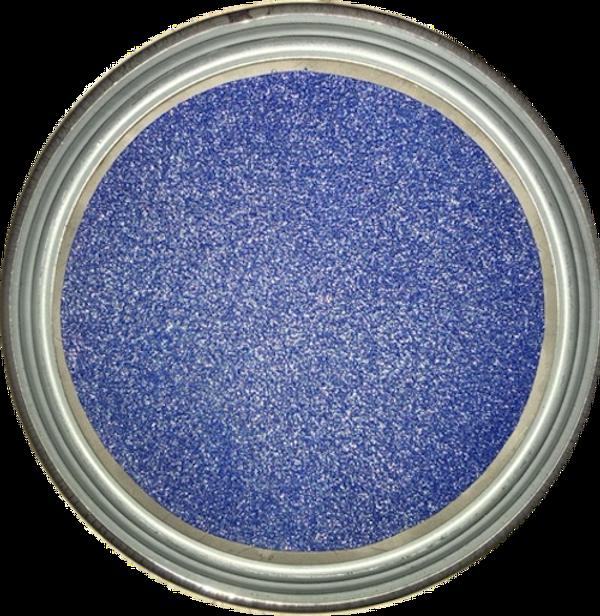 The Mad Spinner Mini Purple GlitterOff-Ice Spinner