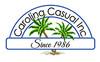 Carolina Casual Outdoor