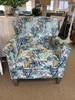 4030R Sadie Chair