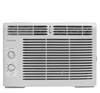 Frigidaire 5,000 BTU Window-Mounted Room Air Conditioner FFRA0511R1