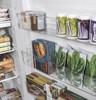 GE® 17.3 Cu. Ft. Frost-Free Upright Freezer FUF17DLRWW