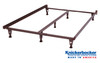 The Ultima™ Bed Frame