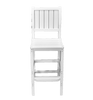 CAR_ _70-GBSC Garden Armless Bar Chair