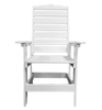CAR_ _BF03-LHDC Lighthouse Dining Chair