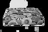 CAR-CUSH02- A Ottoman Cushion