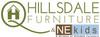 Hillsdale & NE Kids