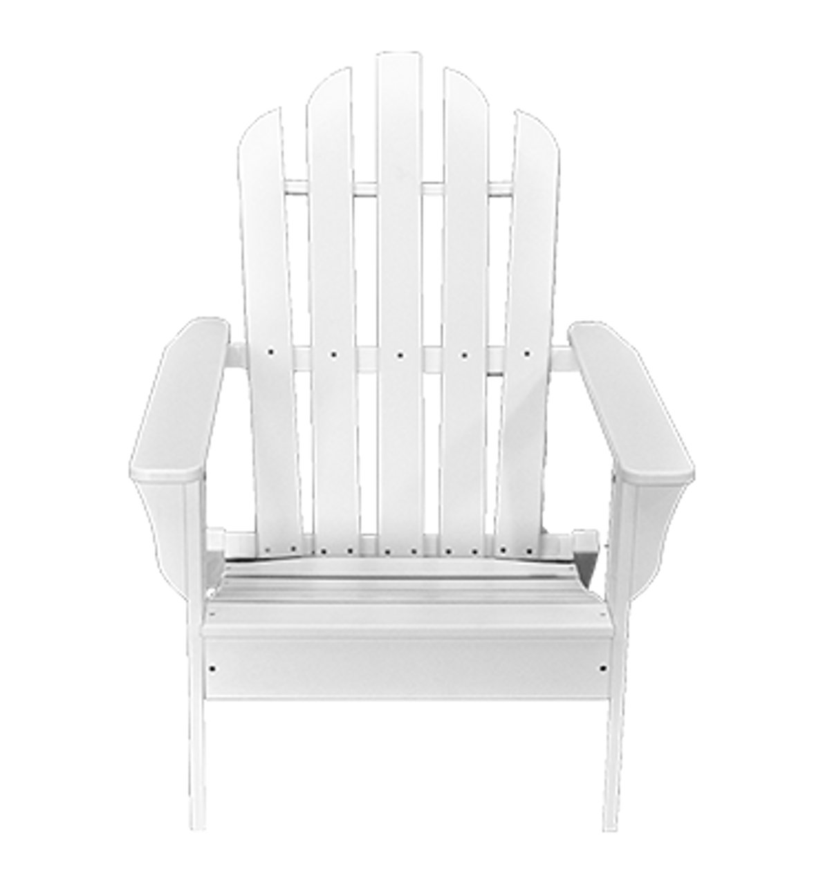 Fabulous Carolina Casual Car 57 Fad Waterview Adirondack Chair Gamerscity Chair Design For Home Gamerscityorg