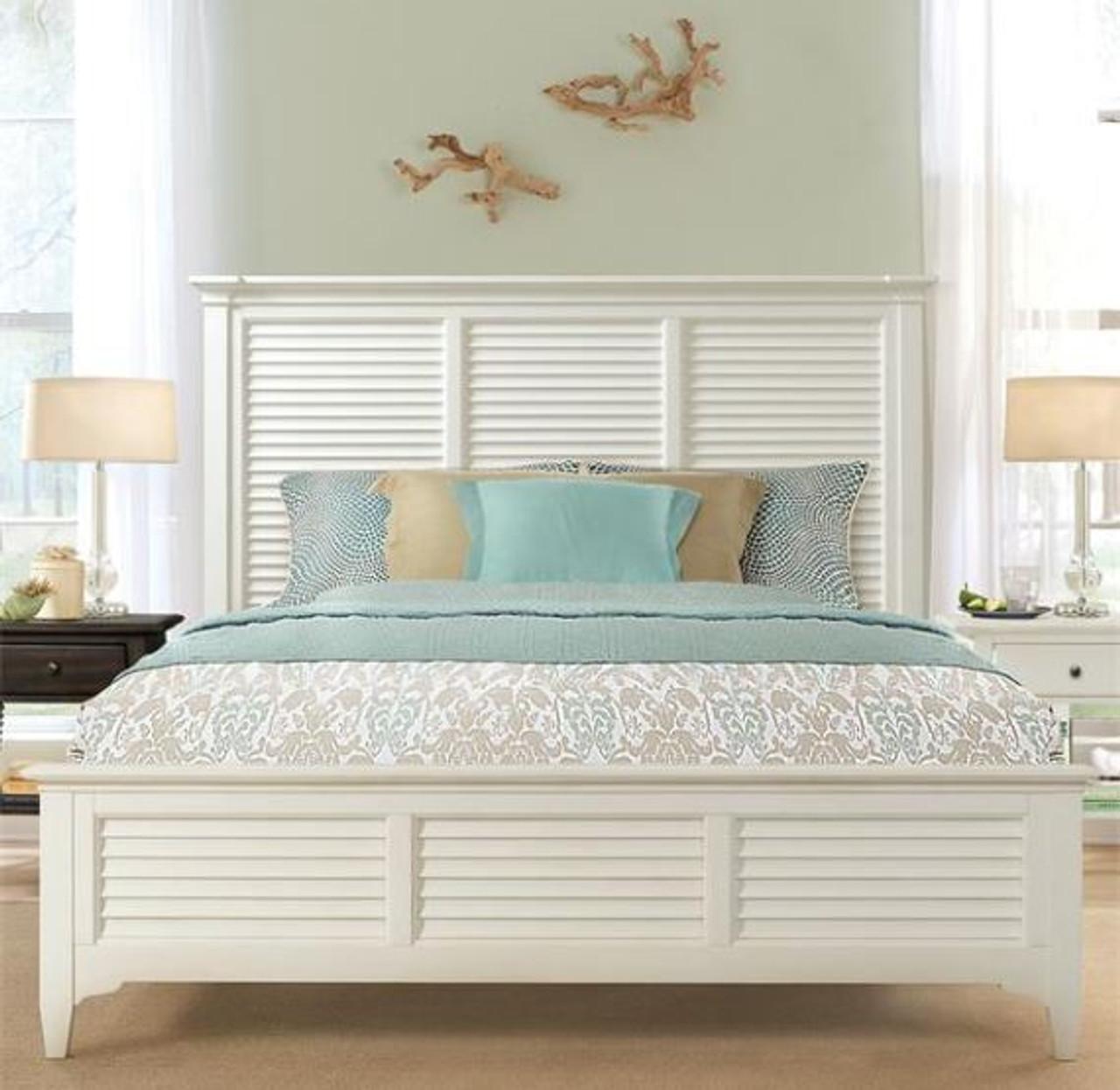 Superb Myra Louver Manteo Furniture Appliance Download Free Architecture Designs Grimeyleaguecom