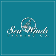 Seawinds Trading