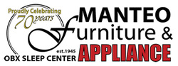 Manteo Furniture & Appliance