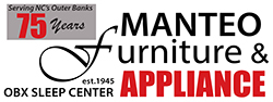 Manteo Furniture & Appliance