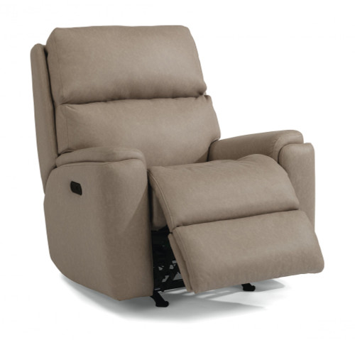 Rio Power Recliner