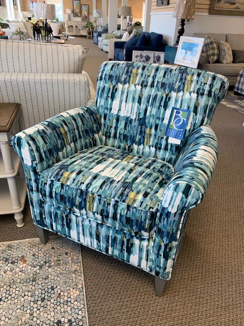 522 Chair