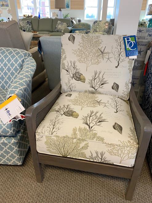1016 Chair