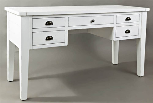 Artisans Craft 5 Drawer Desk
