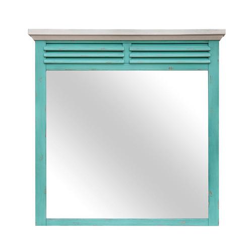 9100 Rosalyn Mirror
