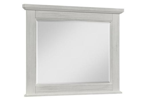694 Sawmill Mirror