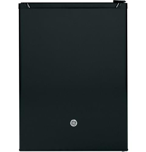 GCE06GSHSB GE Spacemaker® Compact Refrigerator