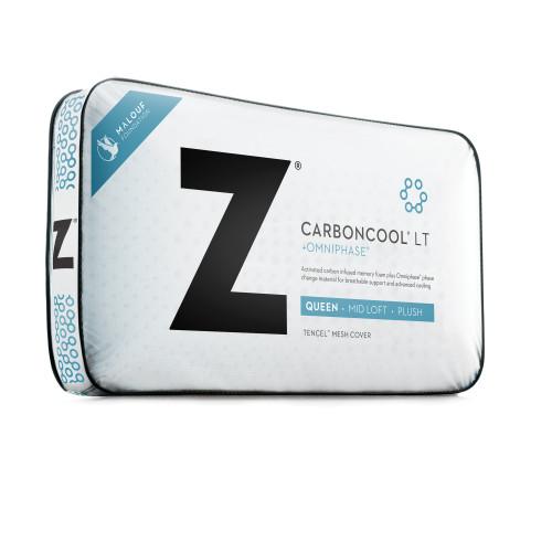 Z Carboncool + Omniphase LT