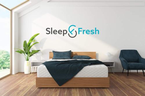 The Sleep Fresh Mattress