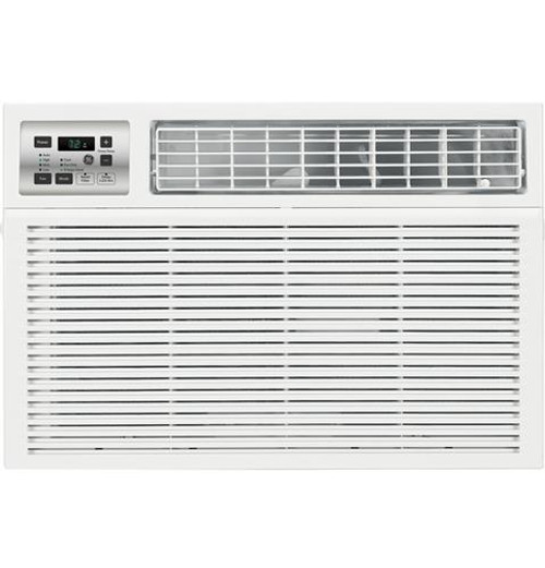 GE® 230 Volt Electronic Room Air Conditioner AEH24DT