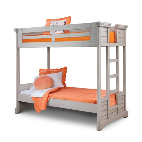 Stonebrook Bunk Bed
