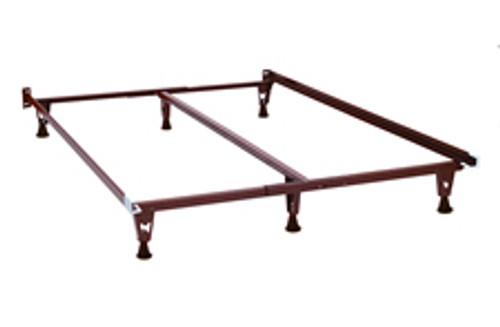 Bedrock Frame™
