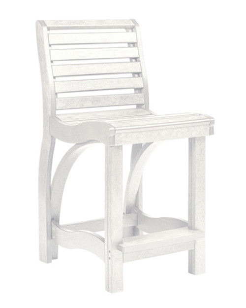 C36 Counter Chair