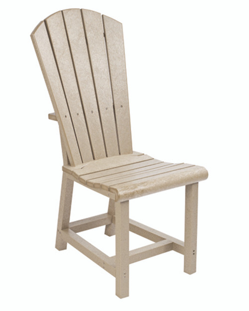 C11 Addy Dining Side Chair