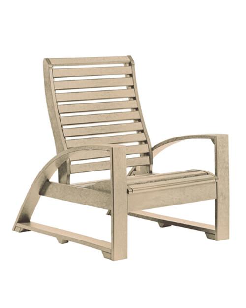Manteo Furniture U0026 Appliance