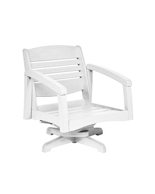 Miraculous Dsf164 Swivel Arm Chair Alphanode Cool Chair Designs And Ideas Alphanodeonline