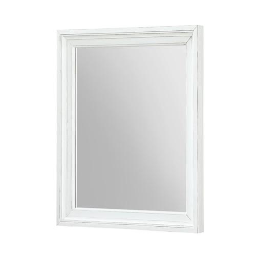 B233 Islamorada Mirror