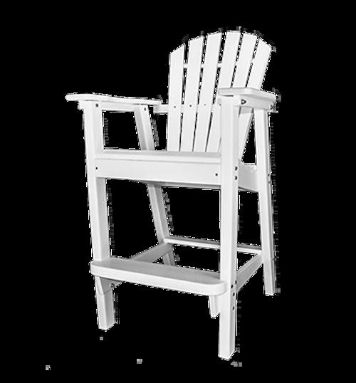 CAR_ _17-CBC Curved Adirondack Bar Chair