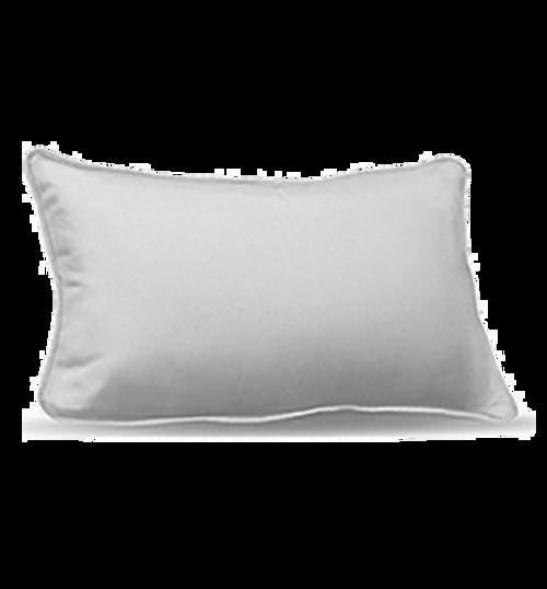 """CAR-P7A 10"""" x 20"""" Kidney Pillow"""