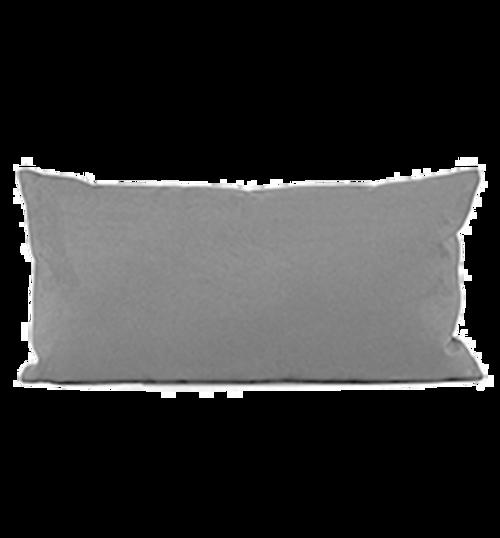 """CAR-P8A 12"""" x 24"""" Kidney Pillow"""