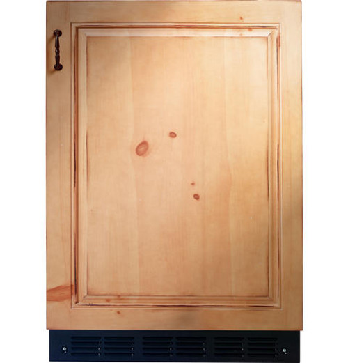 Monogram Bar Refrigerator Module ZIBI240HII