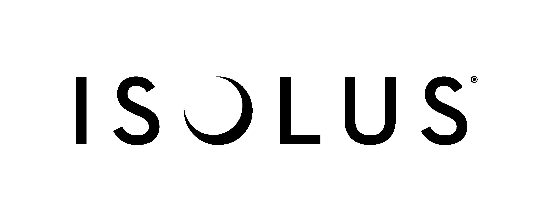 isolus-logo-01.png