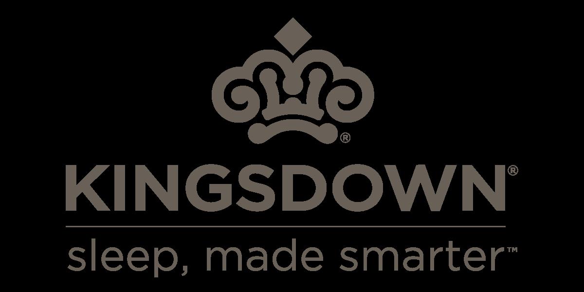 kingsdown-logo-with-tagline-color.png