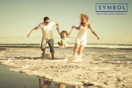 ocean-family.jpg