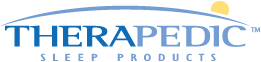 therapedic-logo.jpg