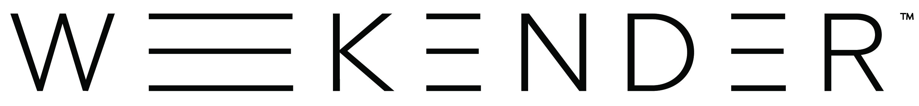 weekender-logo-black-02.jpg