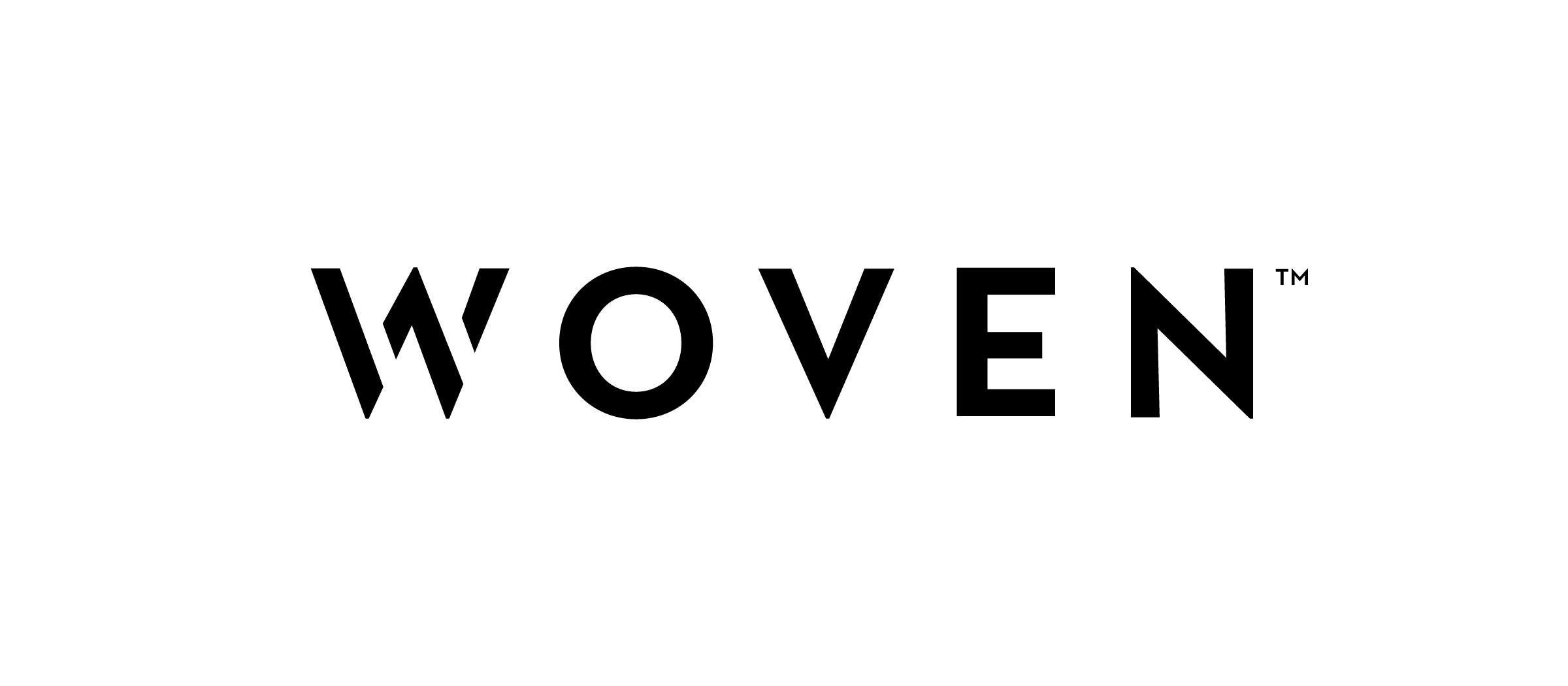 woven-logo-01.jpg